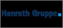 Hanrath Gruppe