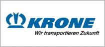 Fahrzeugwerk Krone