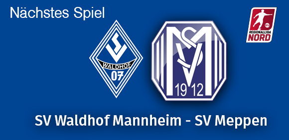 Manheim_auswärts
