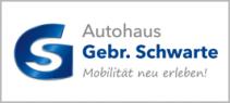 Schwarte-Gruppe
