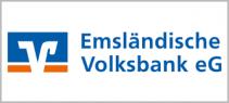 Emslaendische Volksbank eG