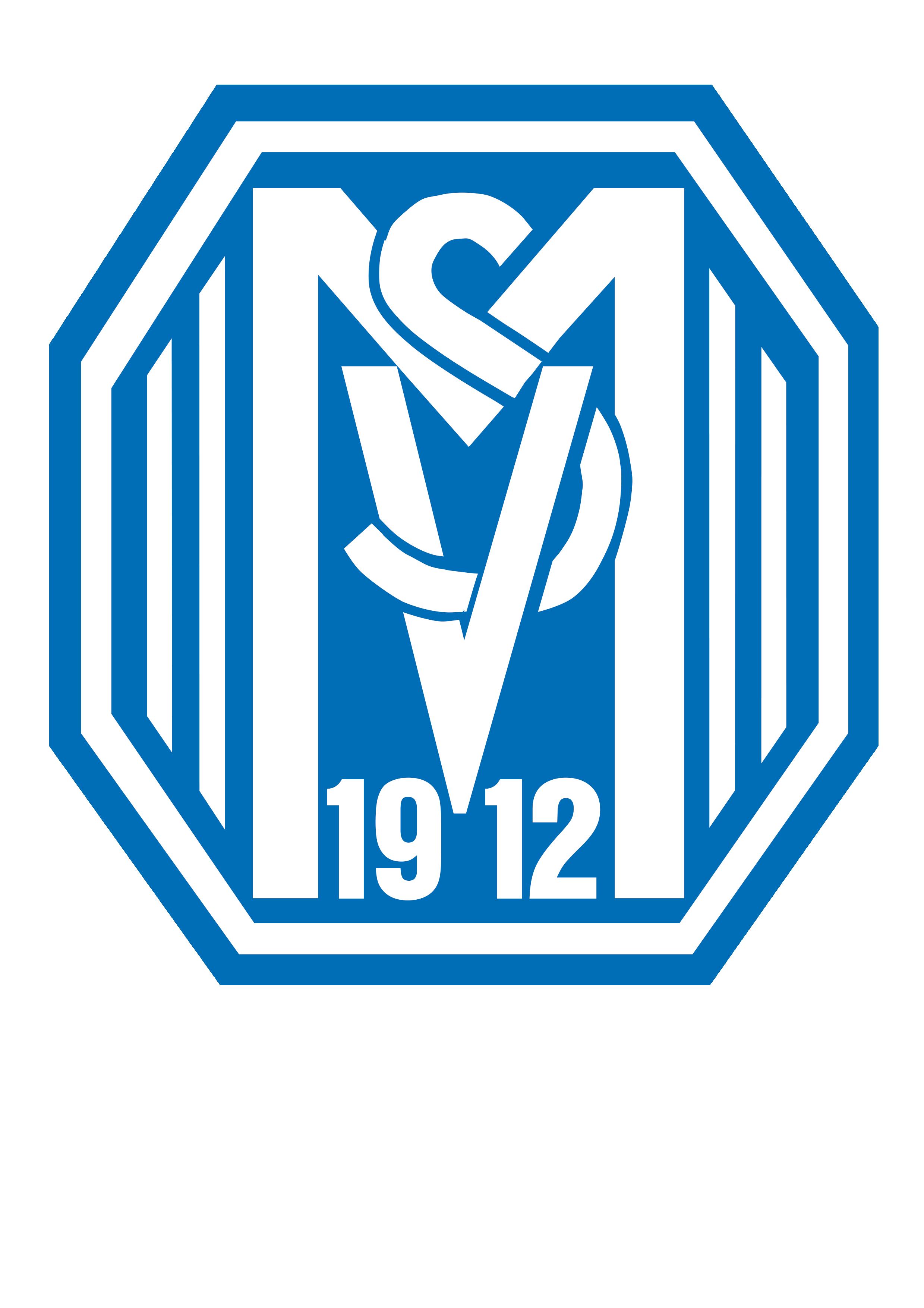 SVM Logo (eps)