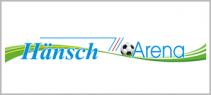 Hänsch Arena
