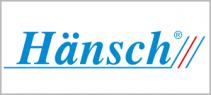 Hänsch Holding