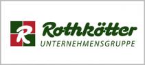 Rothkötter Unternehmensgruppe