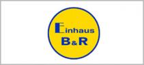 Einhaus B&R